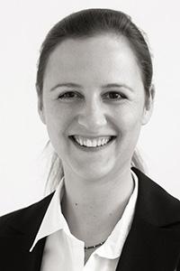 Christina Offermanns Esche Partner Gbr Ihre